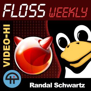 FLOSS Weekly (Video HI)