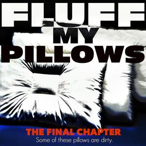 FMP #3: The Missing Episode - Part 1