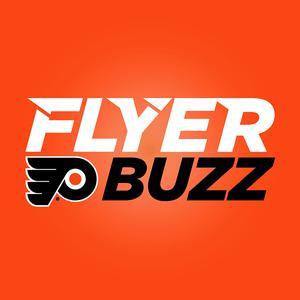 Die besten Professionell-Podcasts (2019): FlyerBuzz