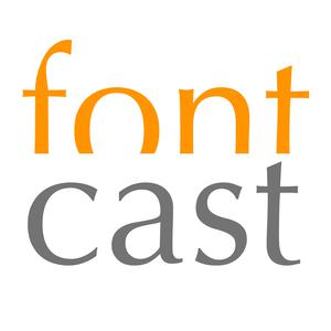 Best News Commentary Podcasts (2019): FontCast