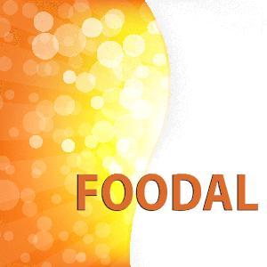 Foodal Podcast