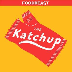 Foodbeast Katchup