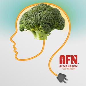 Best Medicine Podcasts (2019): Foods To Eat For Brain Health