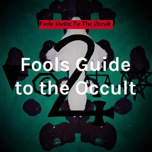 Latest occult podcasts (2019) | Listen Notes