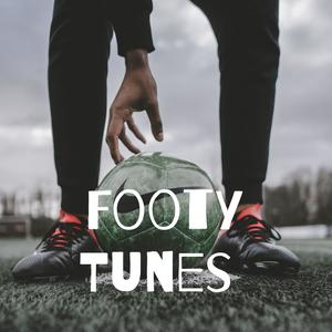 Best Sports News Podcasts (2019): Footy Tunes