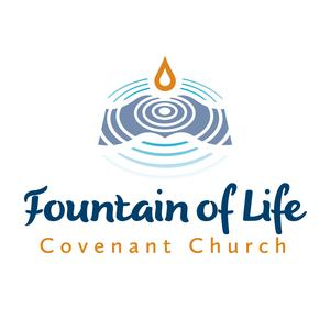 Top 10 podcasts: Fountain Of Life Madison