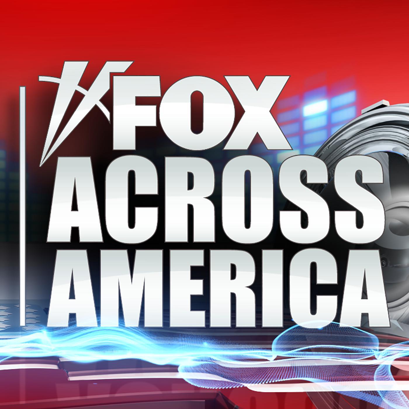 Fox America