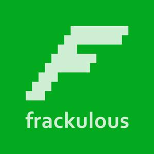 Best Gadgets Podcasts (2019): Frackulous: a technology podcast for humans