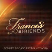 Frances And Friends (podcast) - Jimmy Swaggart Ministries   Listen Notes