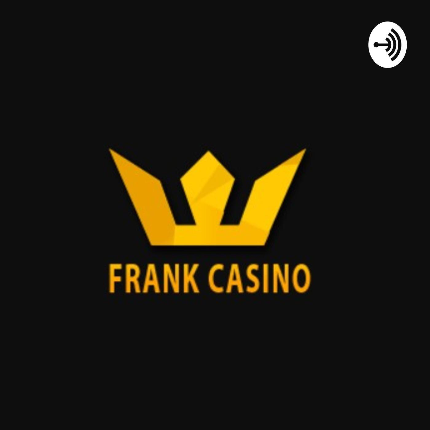 Играть в франк казино вулкан казино в ютубе