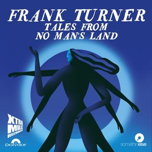 Best Music Podcasts (2019): Frank Turner's Tales From No Man's Land