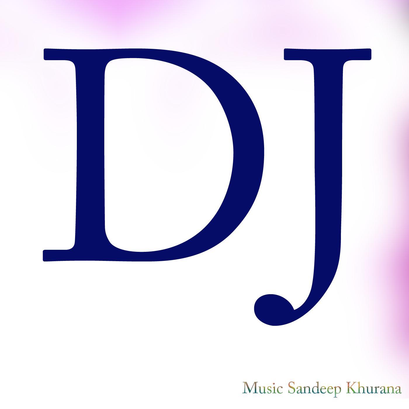 Free DJ Beats by SK Infinity Music (podcast) - Sandeep Khurana