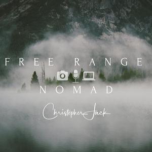 Free Range Nomad