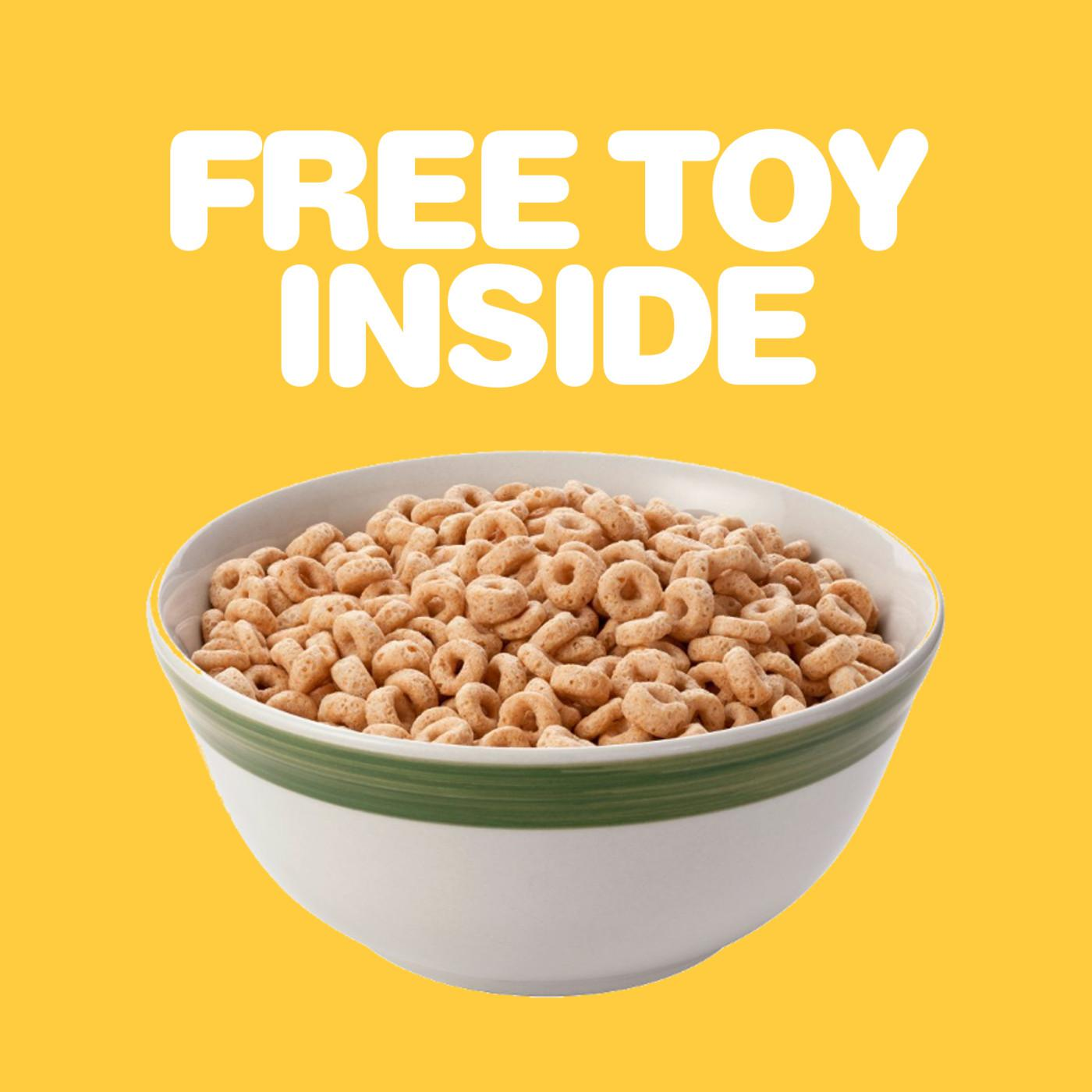free shipping 1cded 0a780 Free Toy Inside (podcast) - Jordan McNaughton | Listen Notes