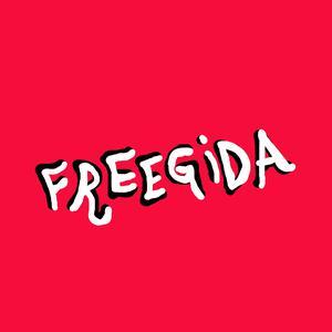 freegida lWOD9sRxfBF Tutto quello che devi sapere sul Sexting
