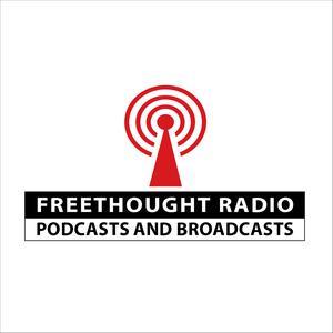 Freethought Radio
