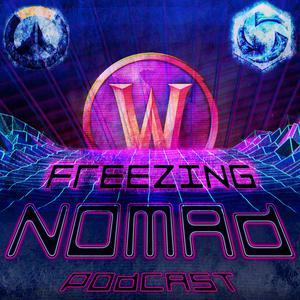Freezing Nomad