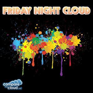Friday Night Cloud