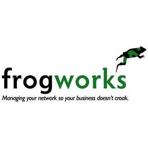 Frogworks MD, VA, DC