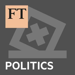 Theresa May's third Brexit speech and profiling John McDonnell
