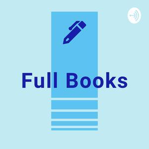 The Phantom of the Opera | Chapter 24 | Barrels! Barrels! | Listen Notes