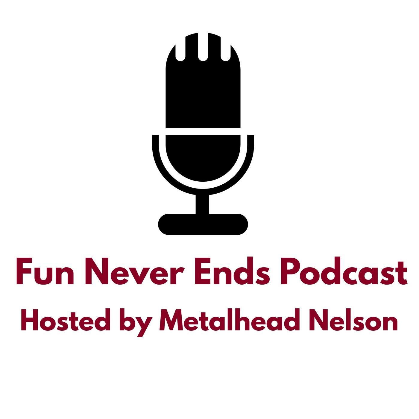 Online-Dating-Metalheads