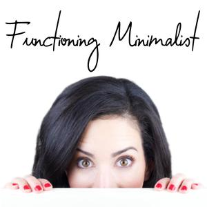 Best Health & Fitness Podcasts (2019): Functioning Minimalist