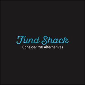 Fund Shack