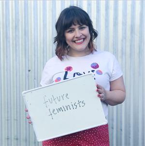 Future Feminists