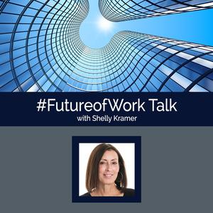 Future of Work Talk