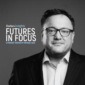 Futures In Focus