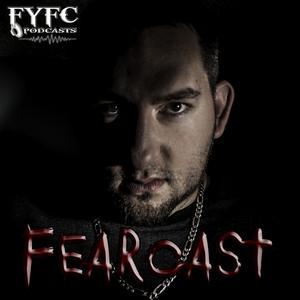 FYFC Studios - FEARCast