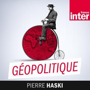 Géopolitique