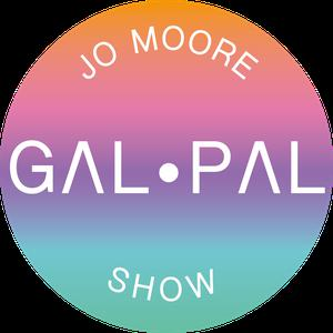 Best Places & Travel Podcasts (2019): Gal Pal Show: Solo female travel, backpacking, bucket list inspiration, planning a trip, female travel advice and tips, and off the beaten track ideas.