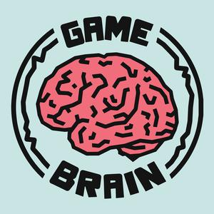 Best Games & Hobbies Podcasts (2019): Game Brain: A Board Game Podcast with Matthew Robinson and his Gaming Group