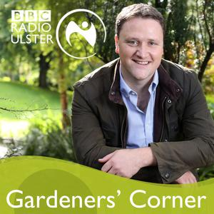 Best Leisure Podcasts (2019): Gardeners' Corner