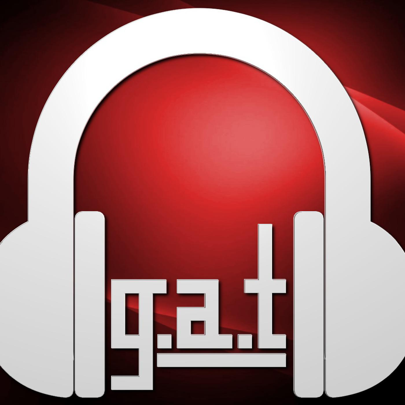 GAT|OtC Ep  15: Wii U Ceases Production, Valve fights