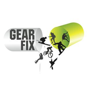 Gear Fix 085: Do You Think I Can Run 20 mph? - Gear Fix