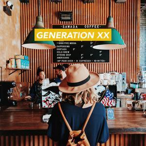 Generation XX