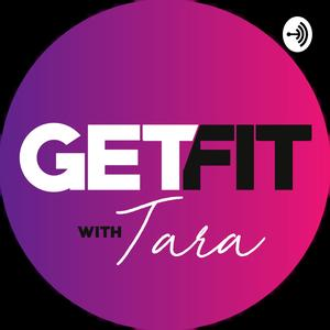 Get Fit with Tara