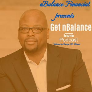 Best Investing Podcasts (2019): Get nBalance