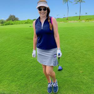 Best Golf Podcasts (2019): Girlfriend's Guide To Golf Podcast