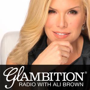 Glambition Radio