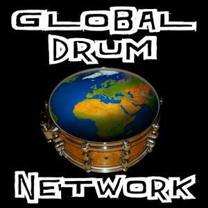 Global Drum Network