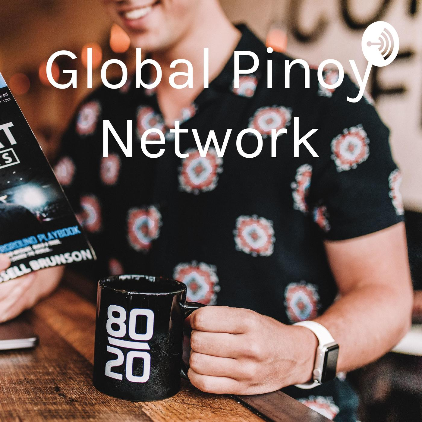 Global Pinoy Network Podcast Global Pinoy Network Listen Notes Recent news from pinoynetwork channel. listen notes