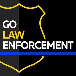 Go Law Enforcement
