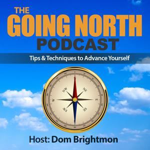 Going North Podcast