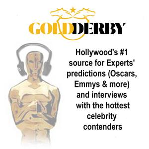 Meilleurs podcasts Film (2019): Gold Derby