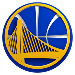 Warriors Beat Spurs 113-92 in Game 1