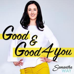 Good & Good 4 You